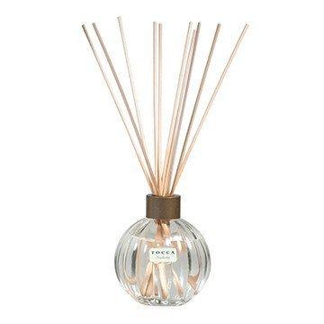 Tocca Fragrance Reed Diffuser - Stella - 175 ml
