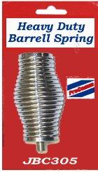 ProComm Heavy-Duty Barrel Spring for Antennas (upto 102 whips) by - Spring Barrel