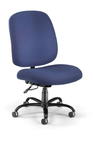 ofm-big-and-tall-executive-task-chair-armless-fabric-office-chair-navy-700-237