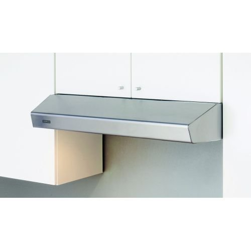 Zephyr 36W in. Breeze II Under Cabinet Range Hood Zephyr Cabinet