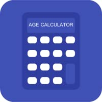 Age Calculator Plus