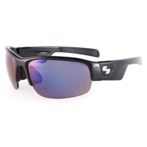 Sundog Eyewear Male Evo Sunglasses, - Sunglasses Evo
