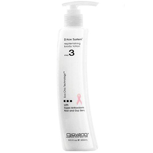 giovanni-dtox-system-replenishing-body-lotion-85-fluid-ounce