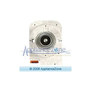 Amazon Com Whirlpool Refrigerator Condenser Fan Motor 2206036 Home Improvement