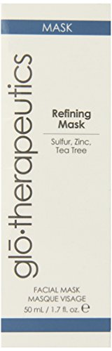 Glo Therapeutics Refining Mask, 1.7 Ounc - Acne Refining Mask Shopping Results