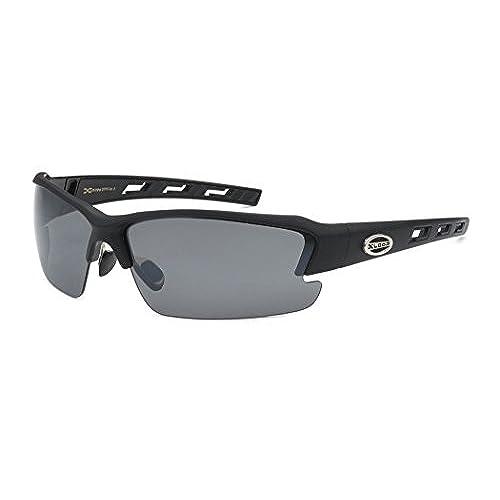wide frame glasses amazoncom - Wide Frame Glasses