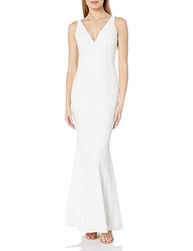 ebay com dress - 1