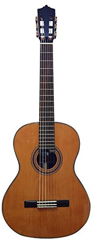 말 T 네스(Martinez) Standard MC-58C 클래식 기타