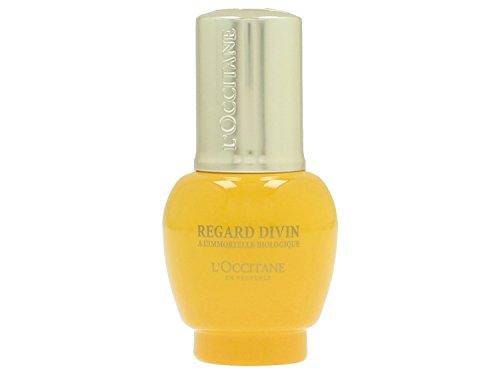 L'Occitane Divine Eye Cream to Help Reduce the Appearance...