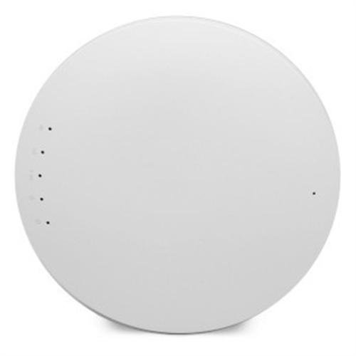 Open-Mesh MR1750-PS Dual Band 802.11ac Access Point [COMES WITH 24V POWER SUPPLY] by Open-Mesh