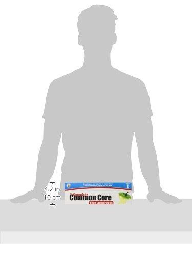 Amazon.com: Carson Dellosa The Complete Common Core State ...