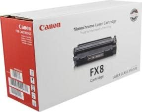 Canon laserclass 510 toner cartridge inkjets. Com.