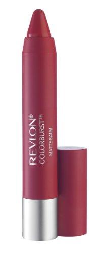 revlon-matte-balm-sultry-0095-ounce