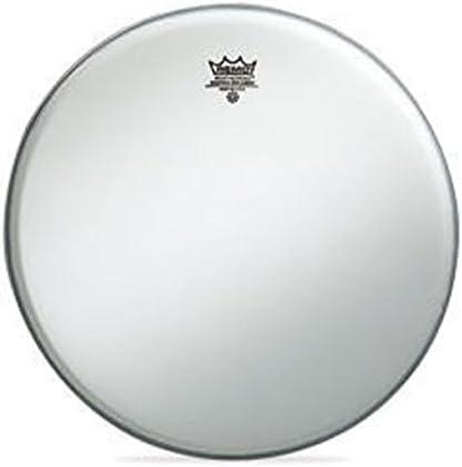 "Remo Ambassador X Coated Drumhead, 13"" 31rqGH6W2BL"