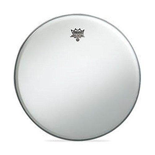 "Remo Ambassador X Coated Drumhead, 13"" 13"" AX-0113-00"