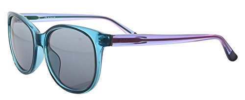 Gant Women Sunglasses blue - Women Sunglasses Gant
