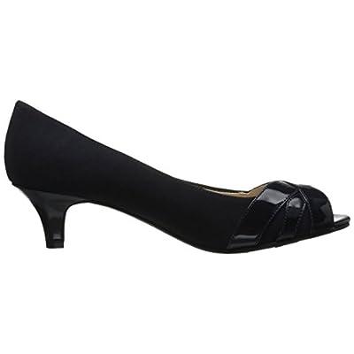 LifeStride Women's Lottie Pump | Shoes