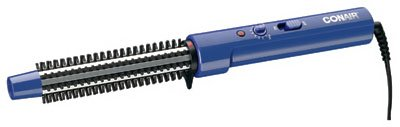 Conair Supreme 3/4 Inch Hot Brush - 31rqJp0HcUL - Conair Supreme 3/4 Inch Hot Brush