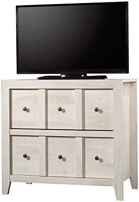 Consola con archivador para televisores de hasta 42 Pulgadas ...