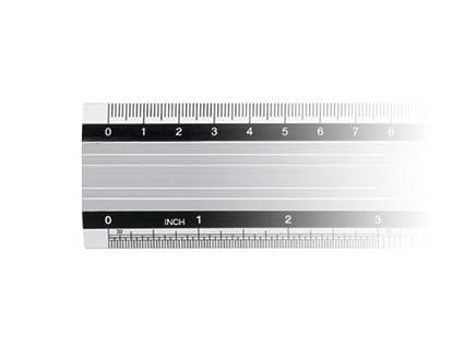 132 Billardqueues mit 11-mm-Schraubspitzen 6 St/ück jeweils 2 x 122 inklusive 4 St/ück gr/üner Triangle-Kreiden 145/cm