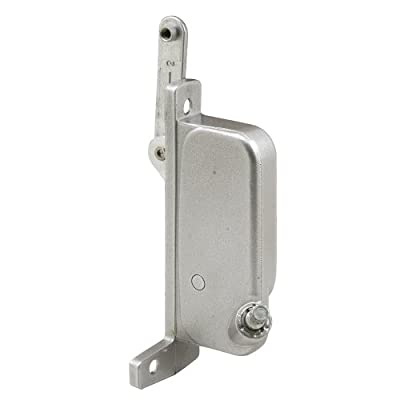 Prime-Line Products H 3844 Awning Window Operator, Right Hand, Old Tucker