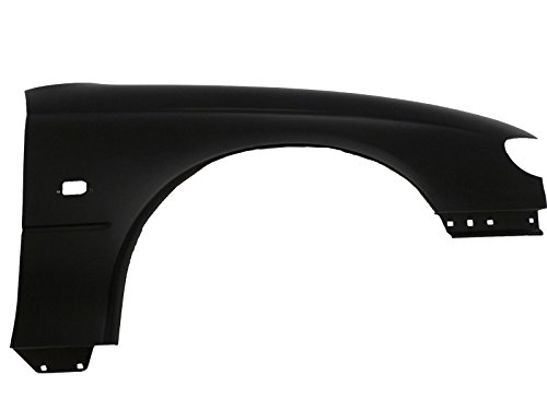 - PONTIAC GTO 04-06 RIGHT FENDER METAL