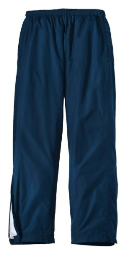 Sport-Tek Men's Wind Pant XL True ()