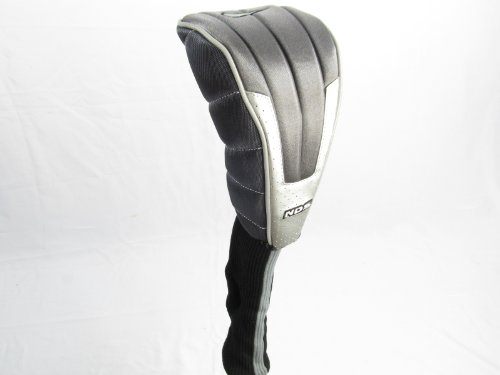 Nike New NDS Driver Headcover ()