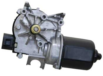 Amazon.com: New Front Windshield Wiper Motor 601-118 Fits Chevrolet ...