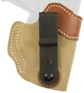 various colors /& fits, see below fits Springfield Don Hume JIT Belt Holster