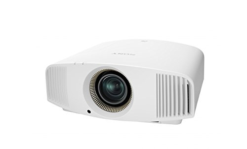 Top 20 Best 4k Ultra Short Throw Projectors 2019 2020 On