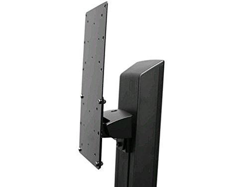 Ergotron 97-845 Tall-User Kit for Work Fit Mounting (Ergotron Kit)