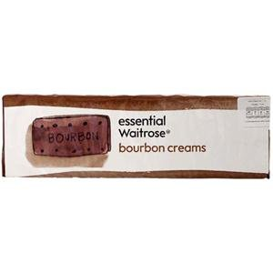 waitrose-bourbon-biscuitss-200g