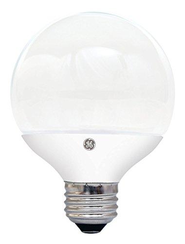 GE Lighting 19995 replacement 280 Lumen