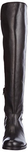 professional online Tosca Blu Women's Livigno Boots Black (Nero C99) release dates sale online pick a best buy cheap looking for iYDuFEfc