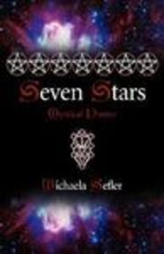 Seven Stars ebook
