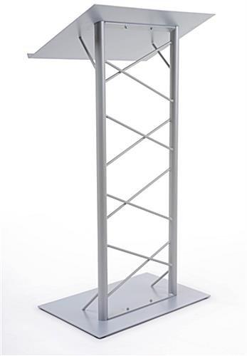 Stand Speaker Lectern (FixtureDisplays 25