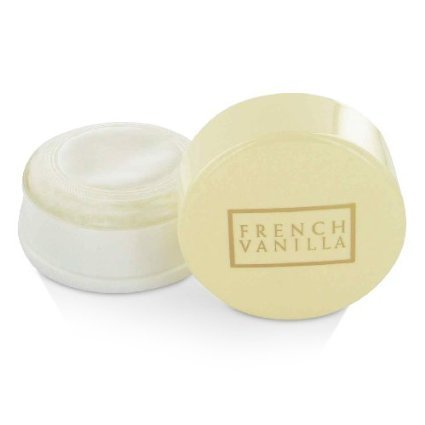 Dana French Vanilla for Women Dusting Powder with Puff 1.75 Oz by Dana (Image #1)