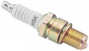 NGK Resistor Sparkplug CR8E for Arctic Cat 454 4x4 1996-1998