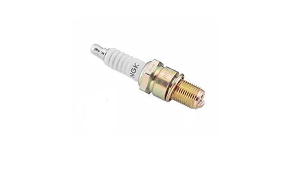 Amazon com: NGK Standard Sparkplug BP7HS for Suzuki LT80