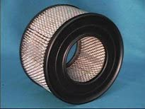 Pack of 4 Killer Filter Replacement for AIR SUPPLY 19-1101