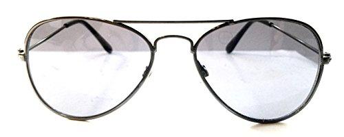 Pacific Aviator Sunglasses Coast (Kids Aviator Sunglasses ages 3 - 8 Pilot Glasses)