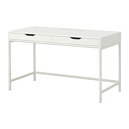 Beautiful Ikea Computer Desk Decoration Ideas