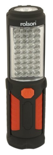 Rolson Led Light in US - 2