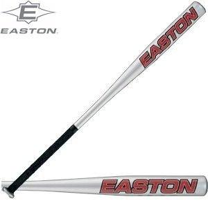 Easton F3 Aluminum Fungo Bat (35-Inch/22-Ounce) by Easton