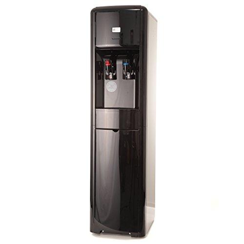 BLISS Bottleless Water Cooler, High Capacity