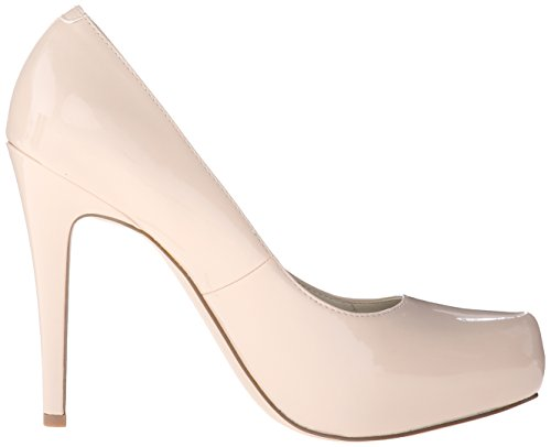 Blush Pump BCBGeneration Nude Dress Women's Parade qtqw0XY