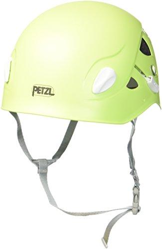 Petzl Women's Elia 2016 Climbing Helmet Lime Green One Size