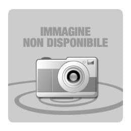 RIGENERATO Q6001A 2K CIANO J