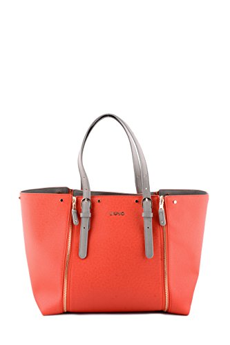 Shopping bag DONNA LIU JO N17234E0006 PRIMAVERA/ESTATE
